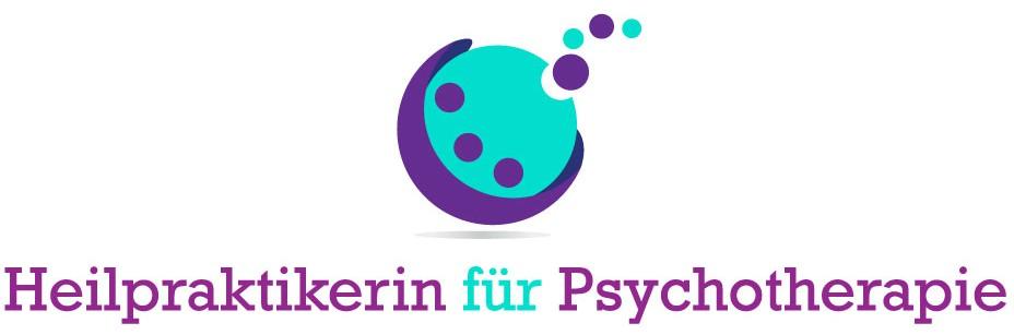 Psychotherapie Katja Reitz